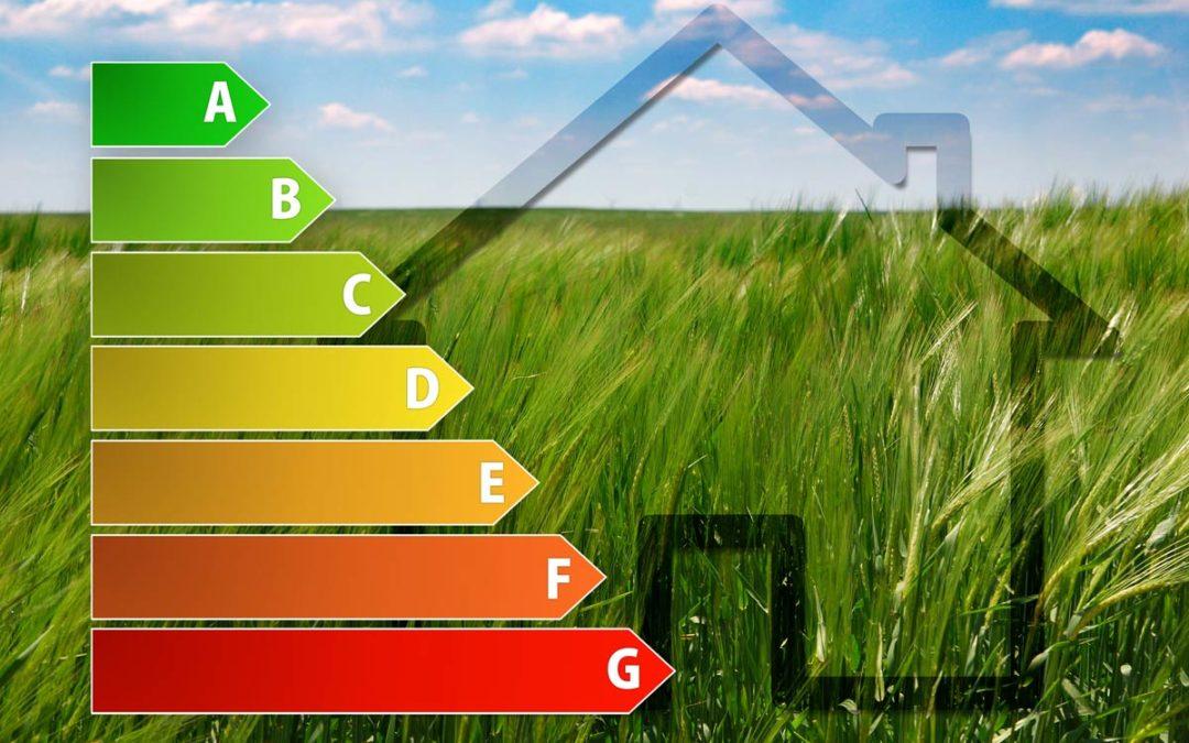 Klimaanlage ohne Abluftschlauch – Energieeffizienz in der Übersicht